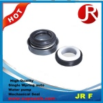 Single spring auto water pump seal JRF