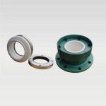 Special Outside Mounted Ptfe Seal JR212