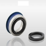 Auto Cooling Pump Seal JR 1022-42