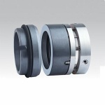 RO-C Industrial Mechanical Seals for Pump