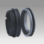 Mechanical Seals 160b Water Pump Seal