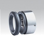 High Quality Elastomer Bellow John Crane Mechanical Seal 891
