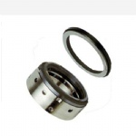 Unbalanced shaft mounted seal JR68/68A